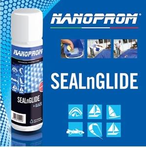 Picture of SEALnGLIDE Confezione da 500 ml