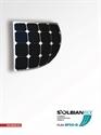 Immagine di Kit pannello solare flessibile 50W Solbian SP50