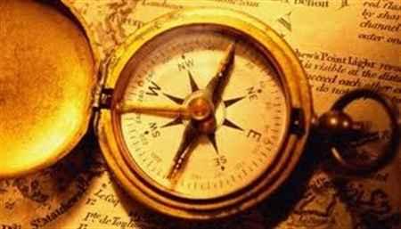 Immagine per la categoria Navigazione