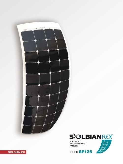 Kit pannelli fotovoltaici tutte le offerte cascare a for Negozio con kit abitini