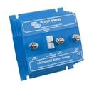 Immagine di Ripartitore di Carica 120 Ampere Victron