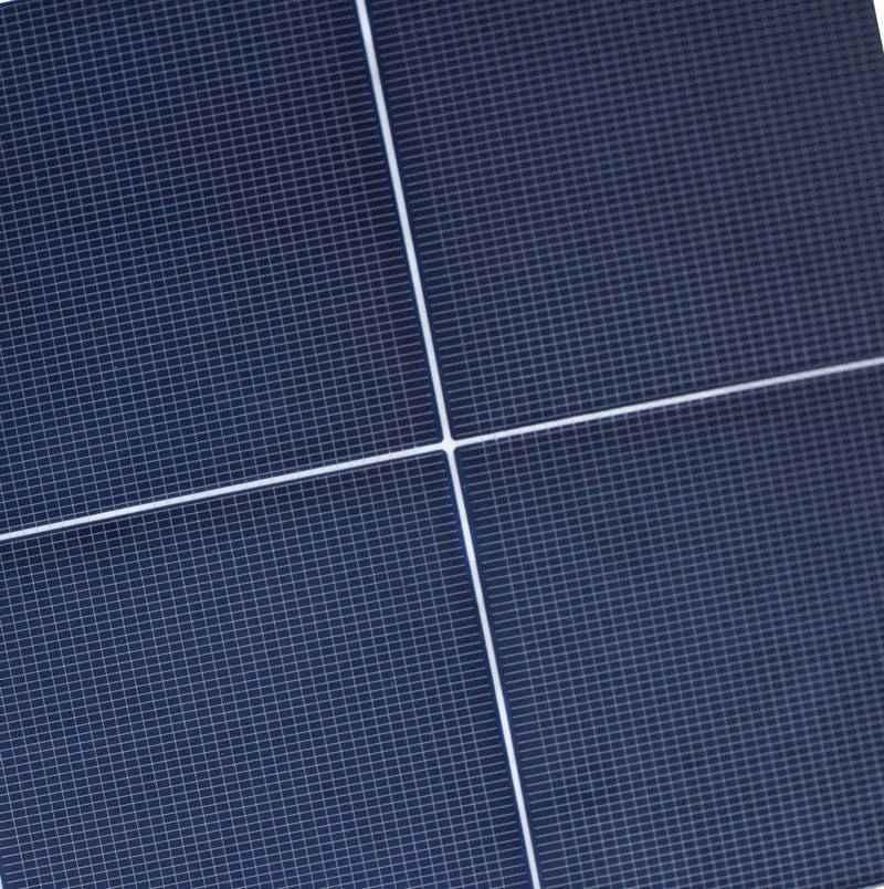 Pannello Solare Flessibile Kit : Kit pannello solare flessibile w solbian sxp negozio