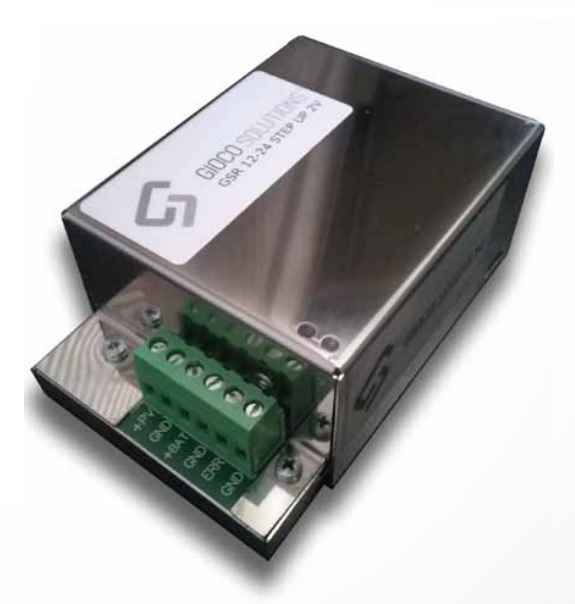 Kit Pannello Solare Policristallino : Kit pannello solare flessibile w policristallino gioco