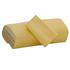 Immagine di Kit Poli Glow-Poli Prep e Applicatore