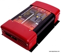 Immagine di Sterling Power - Alternator To Battery Charger 130 Ampere - ProAlt C AB12130