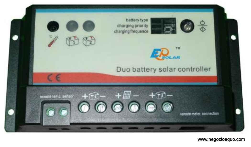 Kit Pannello Solare Offerta : Kit pannello solare flessibile w monocristallino gioco