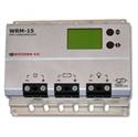 Immagine di Pannello solare flessibile 100W Solbian SP-100