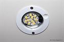 Immagine di Lampadine LED 12V attacco G4 Luce Calda o Naturale