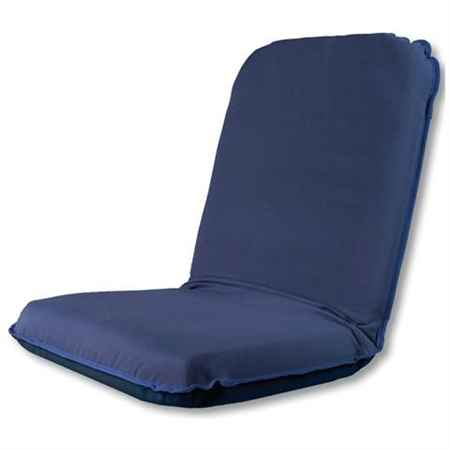 Immagine per la categoria Sdraio Comfort Seat
