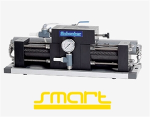 Picture of Dissalatore Schenker SMART