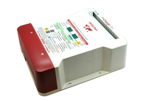 Immagine di Caricabatterie 220V Sterling Power 30 Ampere Pro Charge Ultra