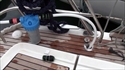 Picture of Filtro Depurazione acqua dolce
