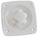 Immagine di KIT Filtro Depurazione acqua dolce + regolatore pressione