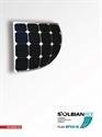 Immagine di Pannello solare flessibile 50W Solbian SP-50