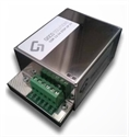 Immagine di Kit Pannello solare flessibile 95W Monocristallino Gioco Solution GSC 95Q