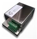 Immagine di Kit Pannello solare flessibile 56W Monocristallino Gioco Solution GSC 56