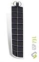 Immagine di Kit Pannello solare flessibile 73W Policristallino Gioco Solution GSP 73