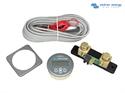 Immagine di Victron Precision Battery Monitor BMV-700 e BMV-702
