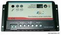 Immagine di Kit Pannello solare flessibile 150W Monocristallino Gioco Solution GSC 150