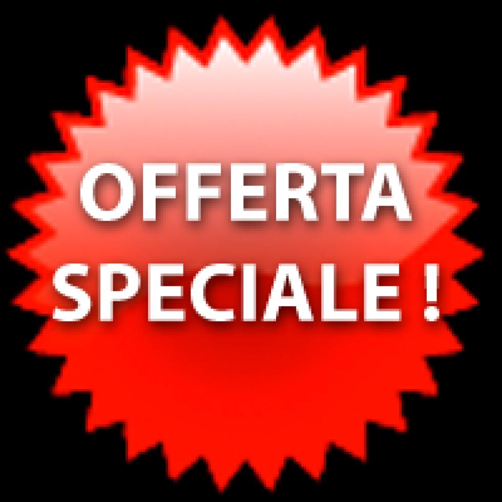 Prodotti in Offerta Speciale - Negozio Equo bee012c46ed