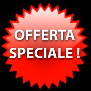 Immagine di Prodotti in Offerta Speciale
