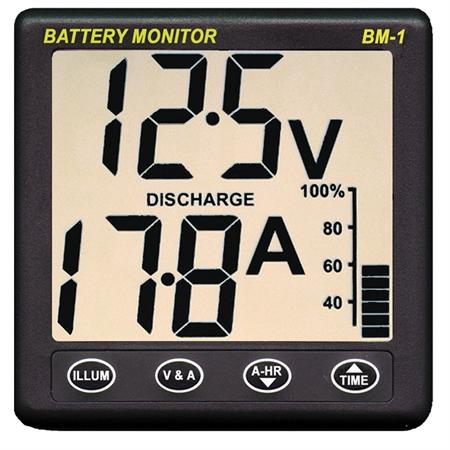 Immagine per la categoria Elettronica-Elettricità