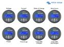 Immagine di Victron Battery Monitor BMV-712 BlueTooth
