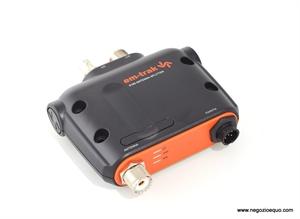 Immagine di em-Trak S100 AIS Splitter Attivo Amplificato