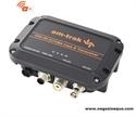 Immagine di AIS Transponder em-Trak B360 WiFi