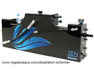 Picture of Dissalatore Schenker ZEN 30 e 50