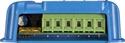 Immagine di Regolatore di carica per Solare Victron BlueSolar 75-15 MPPT