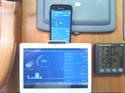 Immagine di Regolatore di carica per Solare Victron SmartSolar 75-15 MPPT Bluetooth