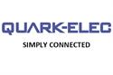 Immagine per il produttore Quark-elec