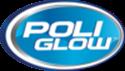 Immagine per il produttore Poli Glow USA