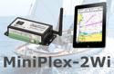 Picture of Multiplexer ShipModul Miniplex-2Wi