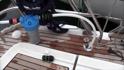 Picture of KIT Filtro Depurazione acqua dolce + regolatore pressione
