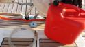 Picture of Super Pump Travaso Liquidi