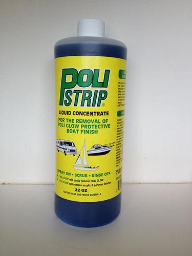 Picture of Poli Strip