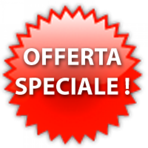 Picture of Prodotti in Offerta Speciale