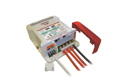 Picture of Caricabatterie 220V Sterling Power 30 Ampere Pro Charge Ultra