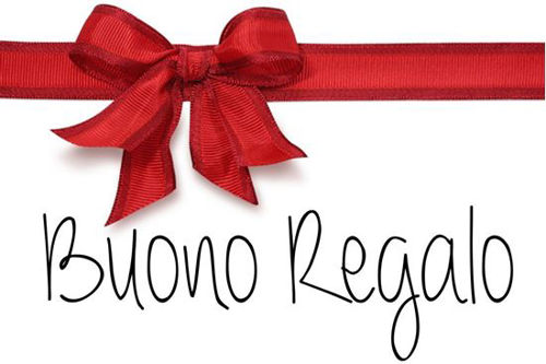 Picture of Buoni Regalo
