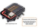 Picture of AIS Transponder em-Trak B360 WiFi