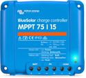 Picture of Regolatore di carica per Solare Victron BlueSolar 75-15 MPPT