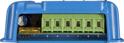 Picture of Regolatore di carica per Solare Victron BlueSolar 75-10 MPPT