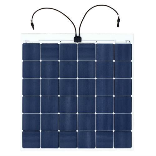 Pannello solare flessibile Solbian SX-160 Q