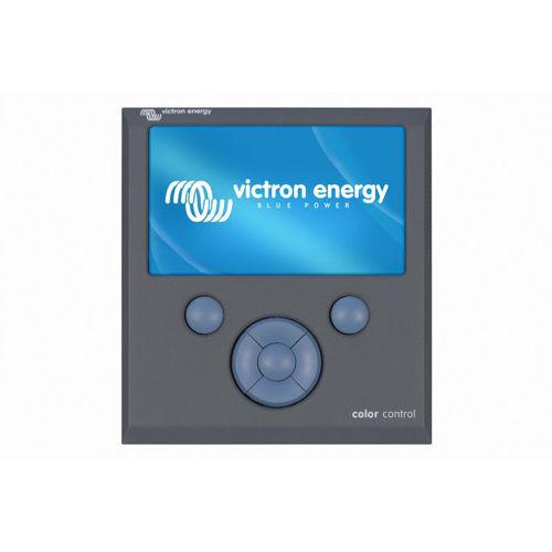 Victron Color Control GX - Monitor di controllo