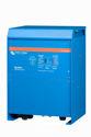 Victron Quattro Caricabatterie 12V 220A - Inverter 5000 VA