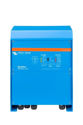 Victron Quattro Caricabatterie 24V 120A - Inverter 5000 VA