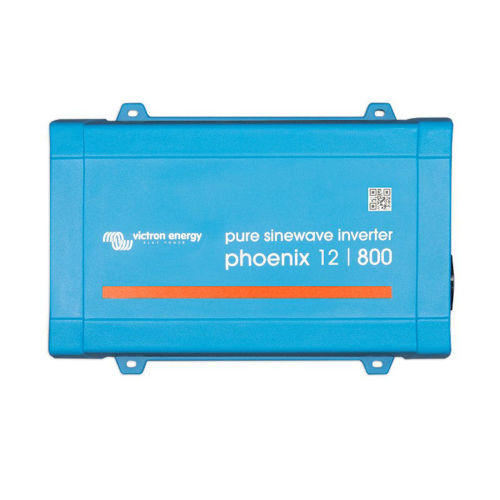 Inverter Victron Phoenix VE.Direct 800 VA