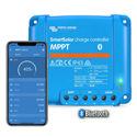 Regolatore Victron SmartSolar 75-15 con Bluetooth
